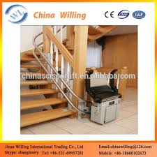 wheelchair lift for home. Exellent Home Best Price Stair Wheelchair Lift For Disabled People  Home Use Small  Elevator Intended