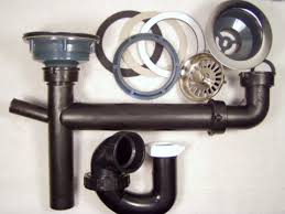 kitchen kitchen sink drain fittings on kitchen throughout how to
