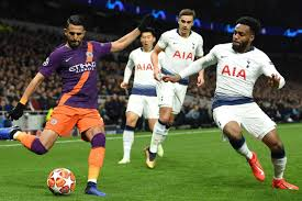 Best ⭐️manchester city vs tottenham hotspur⭐️full match preview & analysis of this premier league game is made by experts. Manchester City Vs Tottenham Hotspur Betting Tips Latest Odds Team News Preview And Predictions Goal Com