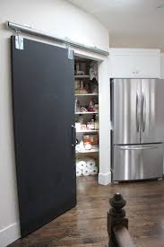 Kitchen Ideas: Sliding Door Dividers Sliding Door Hardware ...