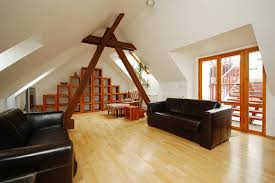 storage room for rent. prague beautiful modern apartment for rent 3 bedrooms terrace cellar storage room smchov na vclavce