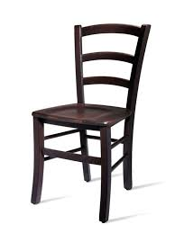 wooden chair. Perfect Wooden And Wooden Chair