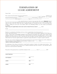 rental agreement letter info 7 lease agreement letter printable receipt