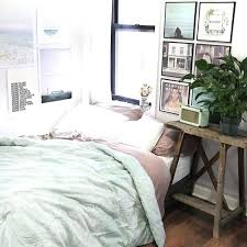 Elegant Urban Outfitters Room Decor Urban Inspired Bedroom Home Design Diy Urban  Outfitters Bedroom Decor