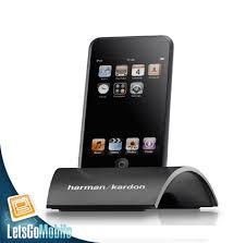 harman kardon phone. apple docking station harman kardon phone