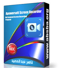Image result for Apowersoft Screen Recorder Pro 2.3.4 image