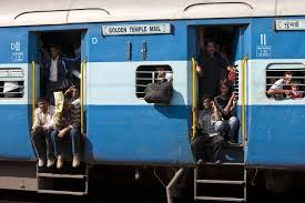 Will Your Indian Railways Waitlist Ticket Be Confirmed