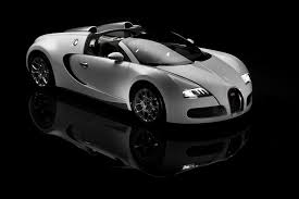Likewise, the veyron edition was a recipient of the 2010 car of the. Bugatti Veyron Car Magazine