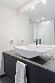 a scratched mirror can affect the aesthetic appeal of a room though light scratches can be fixed with home remes larger scratches will lead to s