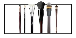 the 12 best makeup brushes for eyes
