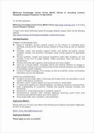 Free Sample Resume Templates Word Valid Sample Resume Format Resume