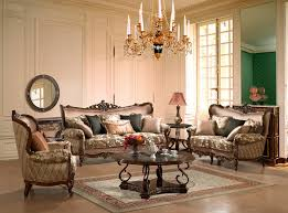 Small Picture Classic Living Room Designs With Wooden Sofa Set Ideas http