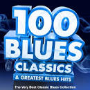 Best of Blues [Greatest Collection]