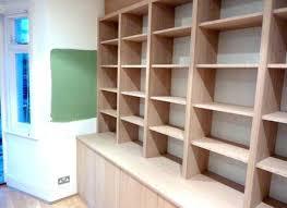 office wall shelving units. Office Shelves Wall Mounted Excellent Home Office Wall Shelving Units