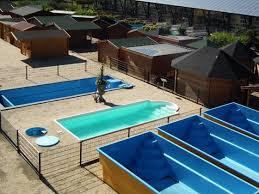 Zwembad Kopen Voor In De Tuin Fonteyn Youtube