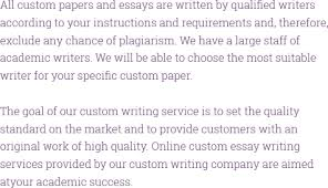 custom term paper writing service professional term paper  custom term paper writing service professional term paper writers online
