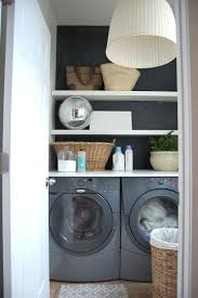 Small Laundry Renovations 133 Best Renovations Ideas Images On Pinterest Home Dresser And