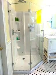 rainx on shower doors shower door luxury glass shower glass shower wall panels glass shower door rainx