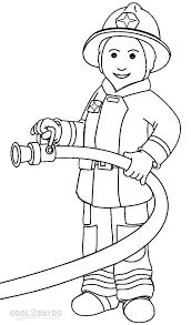 Small Picture kids n funcom 38 coloring pages of fireman sam printable