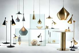 cool pendant lighting. Contemporary Pendant Lights Modern Lighting For Kitchen . Cool