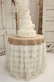 Decorating With Burlap Decor Using Burlap To Decorate For Weddings Decorating Idea