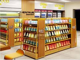 china high qualty panel metal supermarket shelf supermarket gondola shelf china display shelf rack