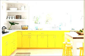 kitchen cabinet color schemes kitchen cabinet color schemes color choices for kitchen cabinets color choices for