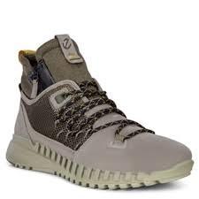 Распродажа мужской обуви в Казахстане, купить по цене ...