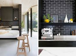 bathroom tiles glass mosaic tile backsplash subway colors kitchen s black and