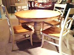 72 inch round table seats how many round table seating x inch table seating 72 rectangular
