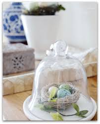 the nest home decor excellent photo of feather and nest home u