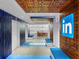 Linkedin new york office Interior The Hathor Legacy Linkedin Toronto Offices Office Snapshots