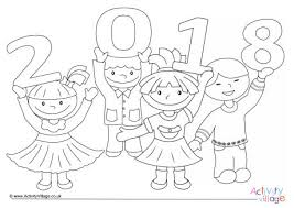 further Happy New Year Coloring Pages   Printable Coloring Image also  as well  also Year of the Monkey Colouring Pages in addition New Year likewise Preschool New Year Worksheets   Free Printables   Education likewise Happy new year coloring pages to download and print for free further New Year Worksheets   Free Printables   Education further 1st Grade New Year Worksheets   Free Printables   Education together with new year's coloring pages   Happy New Year Coloring Printable. on new year colouring pages preschool worksheets happy yea