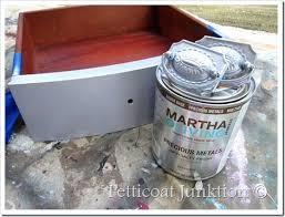 silver painted furniture. Silver Painted Furniture Precous N Mrror Gong Slver Wth Metallic Bedroom .