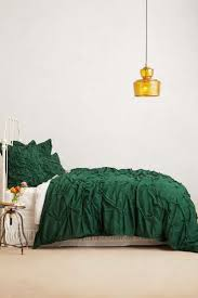 Lime Green Bedroom Accessories 17 Best Ideas About Forest Green Bedrooms On Pinterest Dark