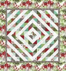 Moda Fabrics Free Patterns Amazing Free Quilt Pattern At Everything Quilts