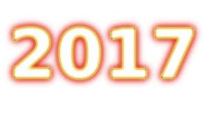Nieman Lab Response: 2017 Journalism Predictions - The City Journal