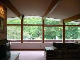 mid century modern garage doors with windows. Mid Century Modern Garage Door Ideas Inspiration Idea Doors With Windows .