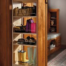Creative Uses For A Tall Cabinet Pantry Not For Just Food Anymore