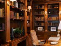mens home office ideas. best 25 mens home offices ideas on pinterest modern man cave office for men