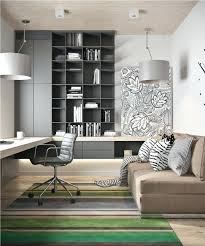 Ikea home office furniture modern white Room Ikea Home Office Furniture Inspiring White Office Furniture Home Security Remodelling At Modern Home Offices Home Malrotation Ikea Home Office Furniture Home Office Ideas Home Office Inspiration