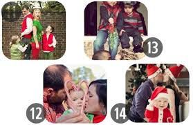 fun family christmas pictures ideas. 1114 Christmas Family Photo Ideas With Fun Pictures