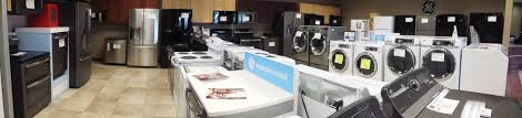 Small Appliance Sales Appliance Sales Service Central Electric Cooperative