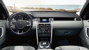 land rover discovery 2015 interior. the interior design and controls of new discovery sport land rover 2015 w