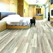 lifeproof rigid core luxury vinyl flooring sterling oak shadow hickory