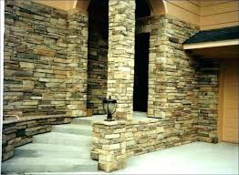 brick paneling 4x8 faux brick wall panels interior stone look ledge panel designs the indoor home