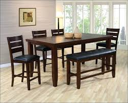 rolling dining chairs. Upholstered Dining Chair With Casters Kitchen Rolling Chairs Rollers Desk Wheels