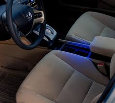 diy ambient lighting. The Ambient Color Look That VW\u0027s And Audi\u0027s Have. It Looks OEM On A Scale Of 1 - 10 Hardness For This DIY, I\u0027d Give About 4. Examples: Diy Lighting N