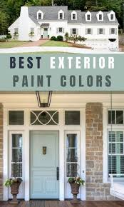 10 popular sherwin williams exterior