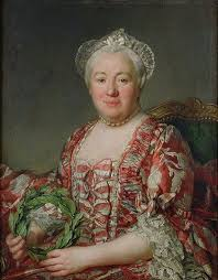 best french women images rococo th portrait de mme denis before 1775 by joseph siffred duplessis french 1725 1802 acircmiddot 18th century fashion16th centuryfemale